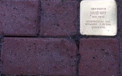 WOII in Oisterwijk – Oisterwijk in WOII / Aflevering 7: 'Kleine' geschiedenis van de 'gewone' mens